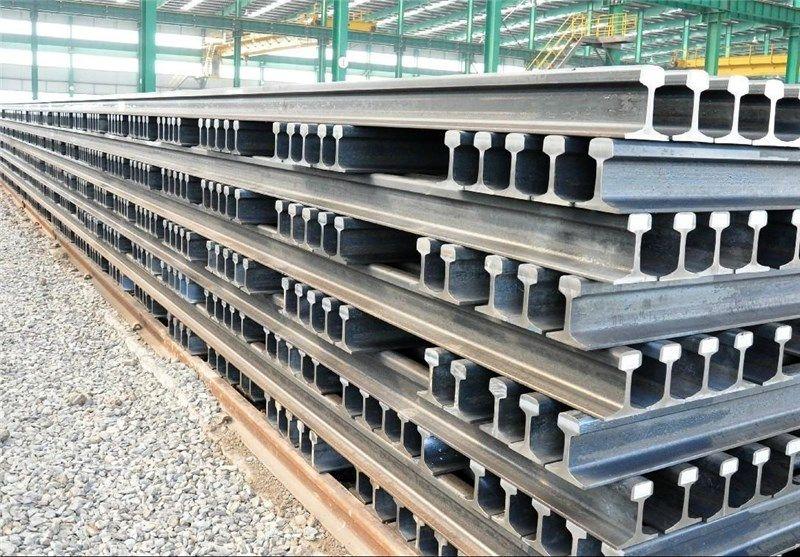 داستان دنبالهدار تولید ریل در ذوب آهن