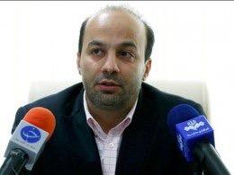 تولید دوسوم قرارداد ریلباس ایران و کُره توسط واگنساز ایرانی