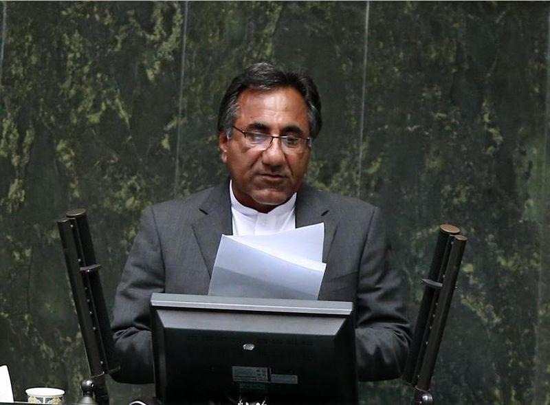 نایب رئیس كمیسیون عمران مجلس شورای اسلامی کاهش بودجه بخش حملونقل را در برنامه بودجه سال 97 تکذیب کرد.