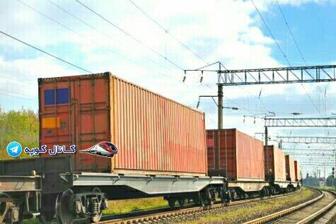پتانسیل بالای ایران در توسعه صنعت حمل و نقل ریلی