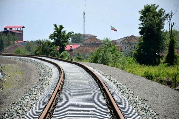 راه آهن رودهن ـ آمل؛ پروژهای بدون توجیه فنی و اقتصادی