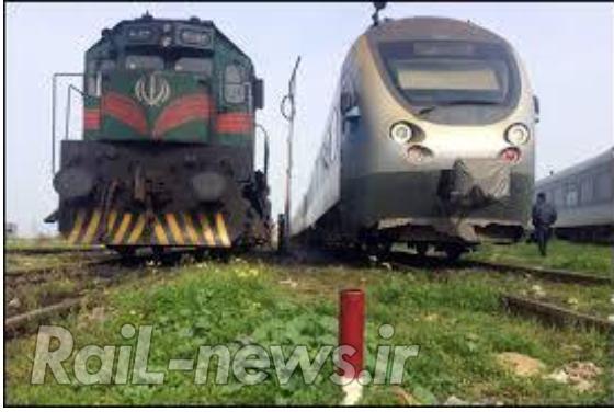 اجراي طرح توسعه مبتني بر حملونقل همگاني در ايستگاه راهآهن تهران