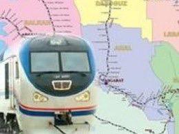 تاریخ پیش فروش بلیت قطارهای نورزوی اعلام شد