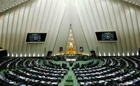 اظهار نظر مجلسیها درباره اولویت توسعه ریلی در بودجه97