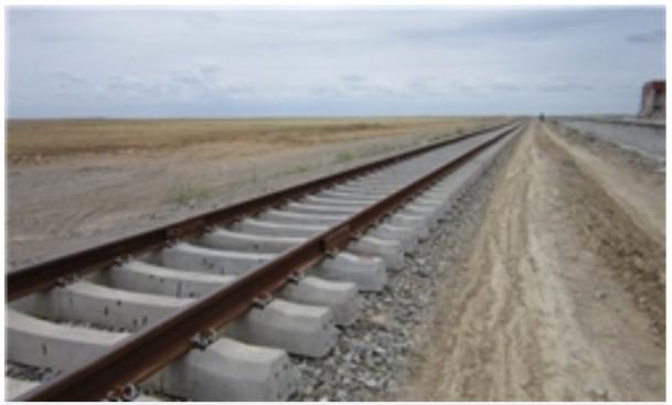 برنامه برای راهاندازی ۳۰ نیروگاه خورشیدی در ایستگاههای راه آهن
