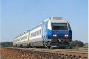 سیستم هشدار و ترمز اضطراری قطار به تولید انبوه میرسد