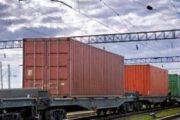 افزایش ۵۵ درصدی تناژ بارگیری راهآهن اصفهان