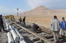 مجوز مجلس به وزارت راه برای زیباسازی اراضی اطراف راهآهن
