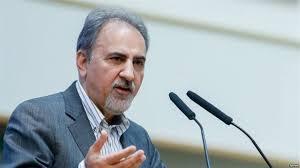درخواست شهردار تهران، برای واگذاری خطوط راه آهن منطقه ۱۷ و ۱۸ به شهرداری