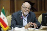 تشکیل کارگروه برای تنظیم سند توافق راه آهن چابهار - زاهدان