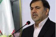 لزوم از سرگیری تردد قطارهای مسافری میان ایران و ازبکستان