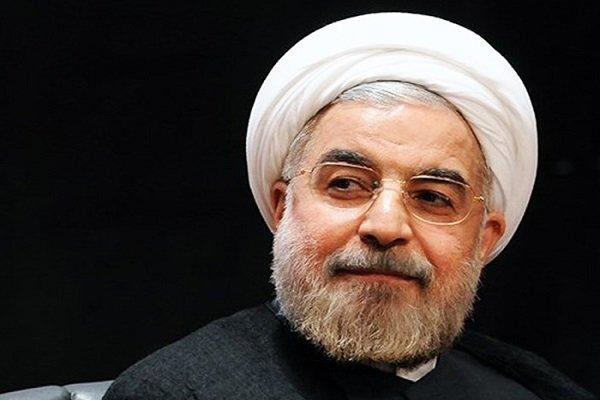 راهآهن کرمانشاه فردا با حضور رئیس جمهور به بهرهبرداری میرسد