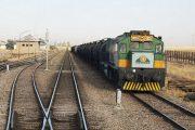 تعریف مسیرهای ریلی برای اتصال جهرم به راهآهن ملی