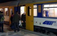 اجرای طرح توسعه ایستگاههای راهآهن در ۷ شهر ایران