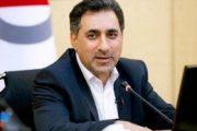 راهآهن تهران- همدان- سنندج به چینیها سپرده میشود