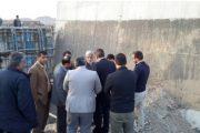 احداث راه آهن چابهار- زاهدان- میلک توسعه اقتصادی و اجتماعی منطقه را در پی دارد