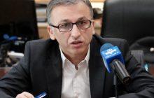 ۲۸۴ واگن فرسوده از ناوگان ریلی کشور حذف شد