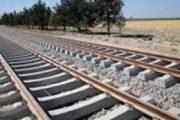 افتتاح راه آهن اصفهان - کرمانشاه در روزهای آینده