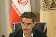 توسعه قطارهای حومه ای وظیفه ملی/ گره ترافیكی تهران با ریل باز می شود