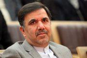 دستاوردهای سفر به ترکمنستان و جمهوری آذربایجان