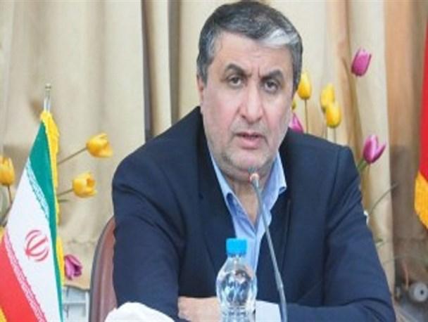رایزنی برای تامین اعتبار ۴ میلیارد یورویی پروژه برقی راهآهن تهران ـ شمال