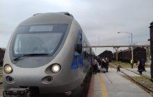 یک ایستگاه جدید به ایستگاه های راه آهن اردبیل- میانه افزوده می شود