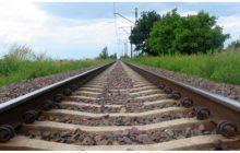 قرارداد ساخت راه آهن مشهد گرگان امضاء شد