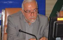 پروژه راه آهن اصفهان-شهرکرد-اهواز در اولویت طرح های ریلی کشور قرار گرفت