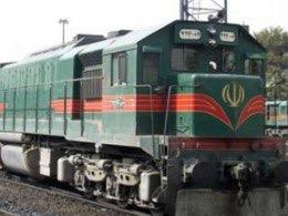 افزایش ۱۰ درصدی قیمت بلیت قطار تا تابستان/ ورود ۴۵ واگن جدید به بخش حملونقل ریلی