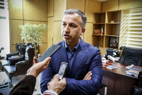 خرید ۹۰ واگن مسافری برای حمایت از کالای ایرانی