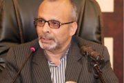 ضرورت نگاه ویژه دولت به خط آهن بافق یزد _ زرین شهر اصفهان