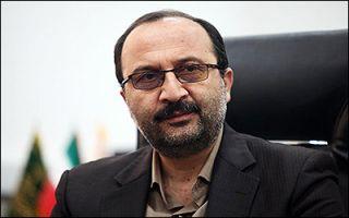 تصویب طرح جامع ایستگاه راه آهن تهران در سال جاری
