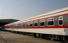 تاکنون هیچ واگنی از سیستم حمل و نقل مسافری خارج نشده است