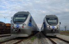 تفاهم نامه ۳جانبه ایجاد قطار حومه ای مهاجران-اراک-امیرکبیر امضاشد