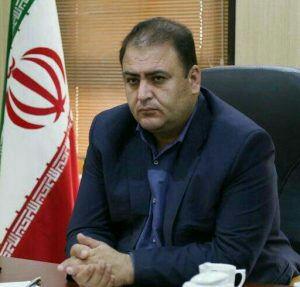 مجوز احداث کارخانجات تولید واگن در بافق اخذ شد