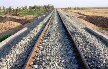 برگزاری جلسه ارتقاء مسیر راه آهن اینچه برون گرمسار