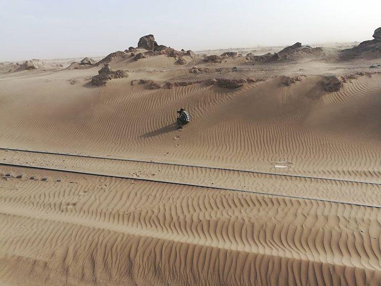 راهآهن سرخس-چابهار؛ یکی از اقتصادی ترین پروژه عمرانی، معطل بودجه
