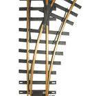 فیلم نحوه ساخت سوزن های راه آهن