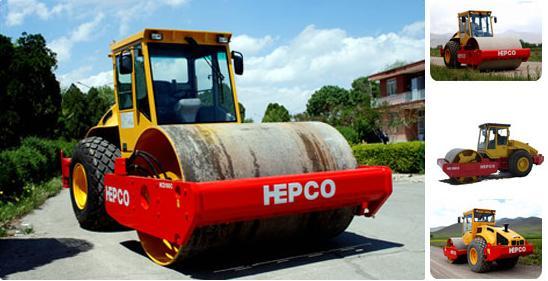 مالکیت هپکو به صاحب قبلی آن بازگشت