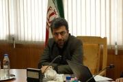 مجلس با جرات مساله خروج واگنهای فرسوده را بررسی کند
