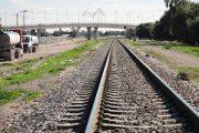 اختلاف شهرداری منطقه 16 تهران با راه آهن بر سر حریم ریلی