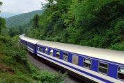 عرضه مرحله دوم بليت قطارهای تابستانی رجا