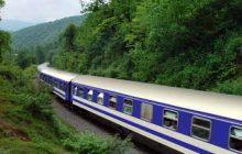 پیش فروش بلیتهای تابستانی قطار از ۲۷ خردادماه ۹۷ آغاز میشود.