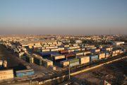 کریدور صادراتی منطقه ویژه اقتصادی پتروشیمی ایجاد میشود