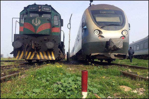 راه آهن محور توسعه – قسمت دوم