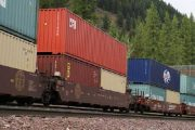 راه آهن محور توسعه - قسمت اول