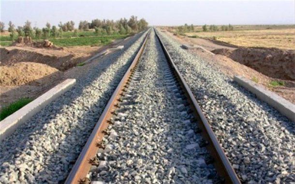 افزایش ۱۳ درصدی مسافر در حمل و نقل ریلی راهآهن زاگرس