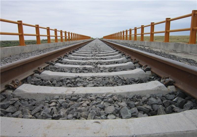 راه آهن محور توسعه – قسمت سوم