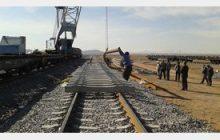 راهآهن شهرکرد در انتظار سرمایهگذار