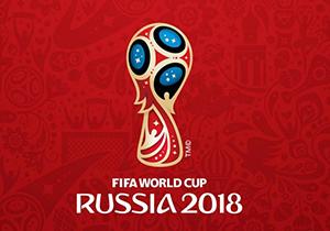 تیزر رسمی فیفا از افتتاحیه جام جهانی ۲۰۱۸